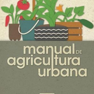 Guías y manuales