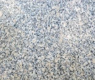 ¿Cómo debes limpiar una encimera de granito ?
