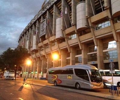 10 lugares que no puedes dejar de visitar en un viaje a Madrid