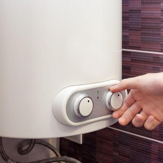 ¿Por qué es importantes purgar los radiadores?