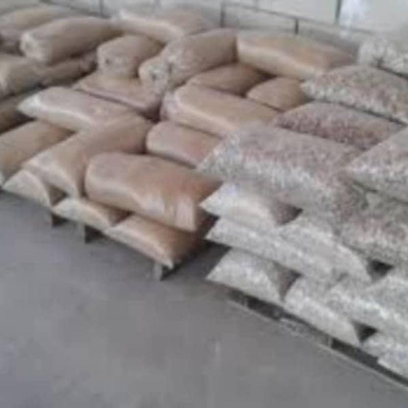 Materiales de construcción: Productos y Servicios de El 13 Rivas