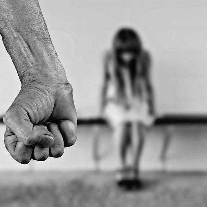 ¿Qué se considera violencia de género?