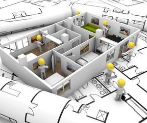 ¿Cómo afrontar la reforma integral de tu vivienda? Toma nota de estos consejos