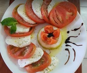 Restaurante italiano tradicional en Arrecife