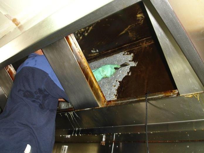 Empresa de limpieza en Bilbao