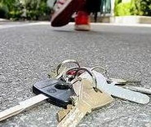 ¿Has perdido las llaves de tu vehículo?