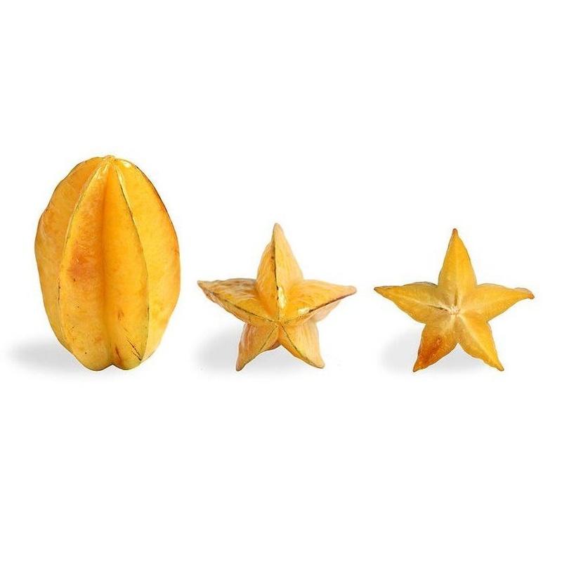 Carambola: Productos de Mundifruit