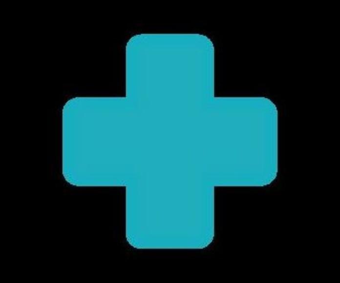 Servicios añadidos: Productos y servicios de Lizarralde Ortopedia
