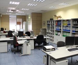 Galería de Empresas de construcción en Alcobendas | Mogatro, S.L.