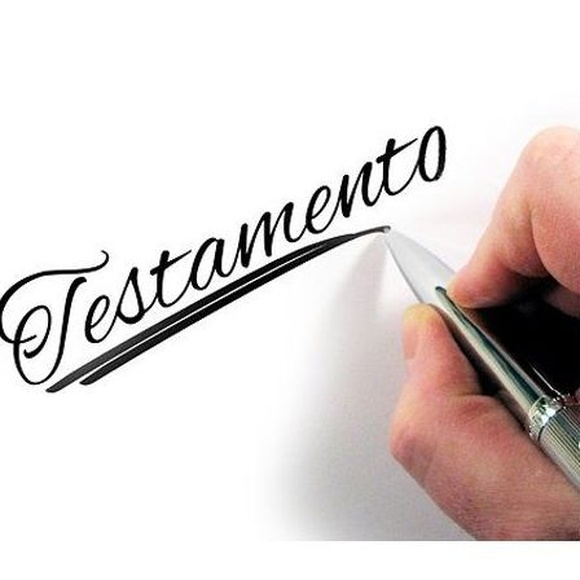 Testamentos: Servicios de Notaría Francisco Cantos