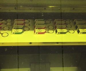 Imprenta rápida en Granada - Eben - Ezer