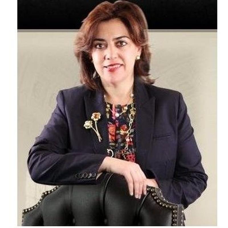 Expertos en asuntos matrimoniales : Servicios de Lydia García, Abogada