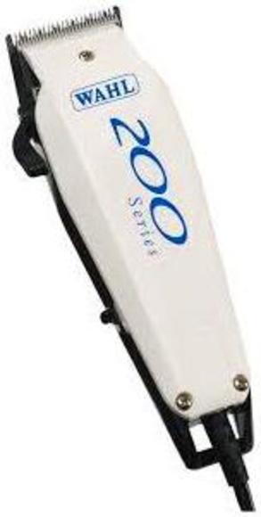 WAHL 200: Nuestros productos de Sonovisión Parla