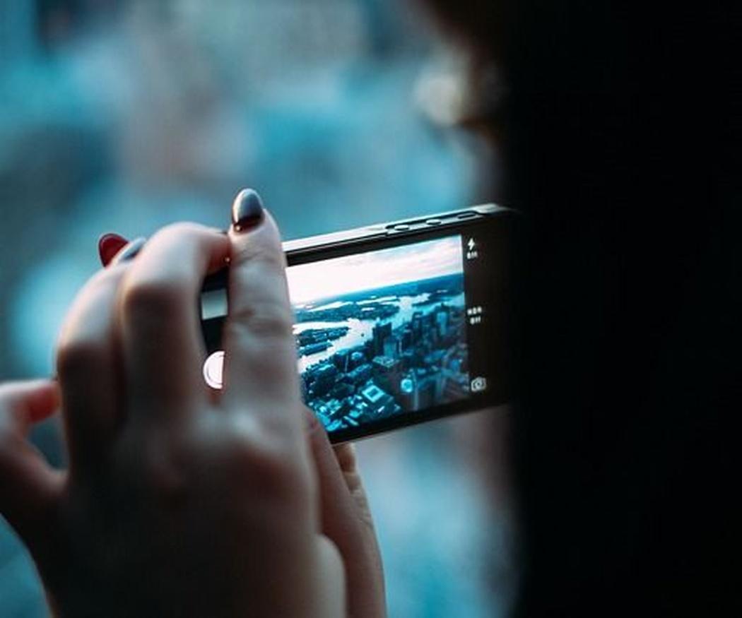 ¿Por qué deberías comprar un smartphone?