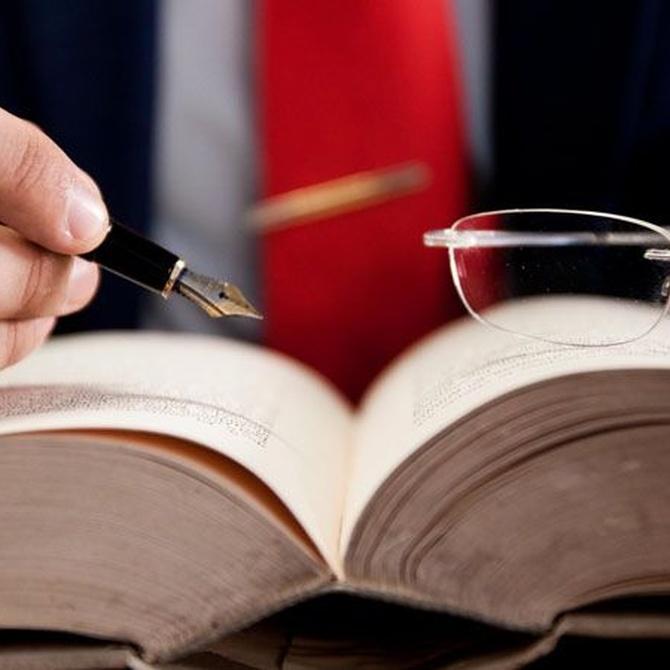 El derecho a heredar cuando no existe testamento