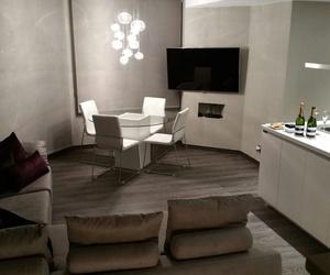 Todos los productos y servicios de Tienda de muebles: Chousa