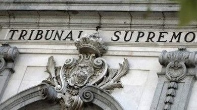 El CGPJ elegirá previsiblemente a Marchena como nuevo presidente de lo Penal del Tribunal Supremo.
