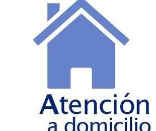 Atención personalizada a Domicilio