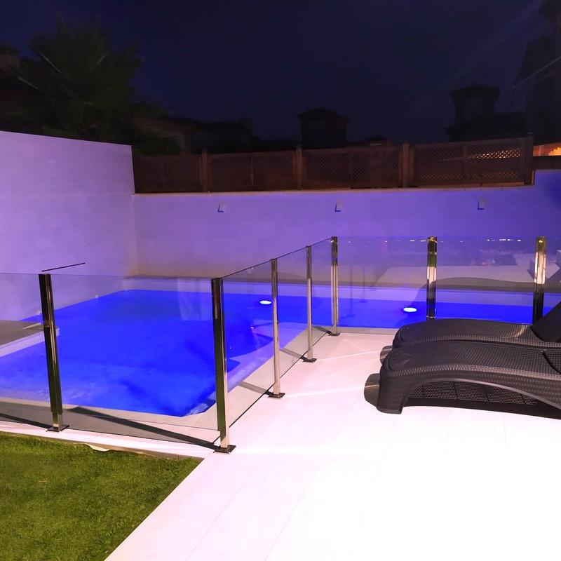 vidrio piscinas.jpg