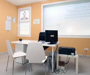 Fisioterapeuta deportivo en Madridejos