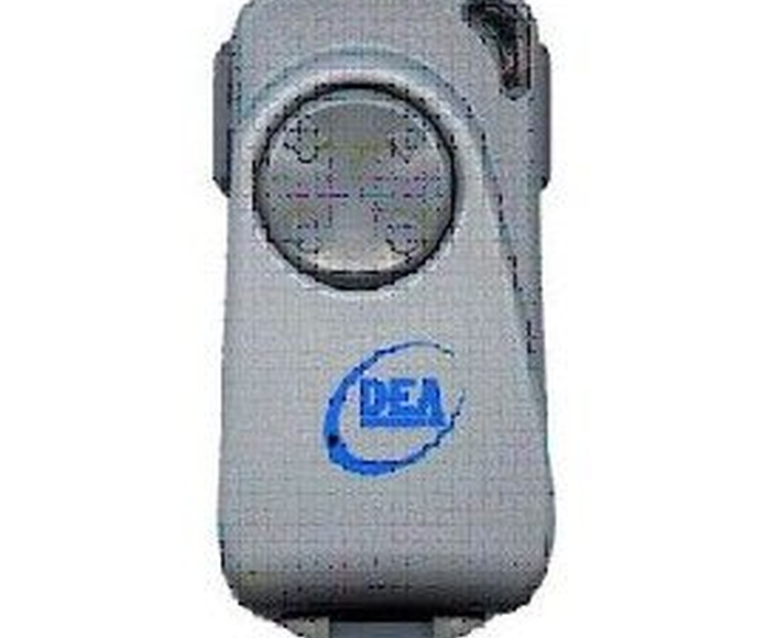 Modelo 268 Punto-2: Productos de Zapatería Ideal Alcobendas