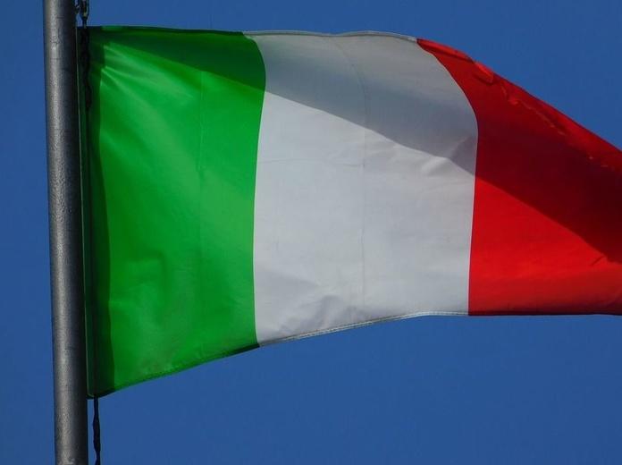 Carta en italiano: Carta de Restaurantes El Portillo y La Bamby