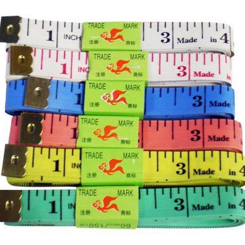 Complementos de costura: Productos de J. Pujol