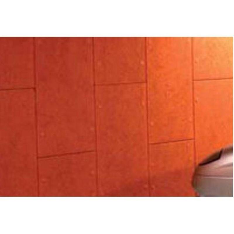Aislamientos: Servicios de Garciarana Interiores