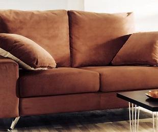 Cuándo tapizar el sofá
