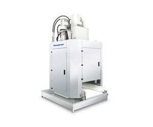 Técnica para extracción de agua