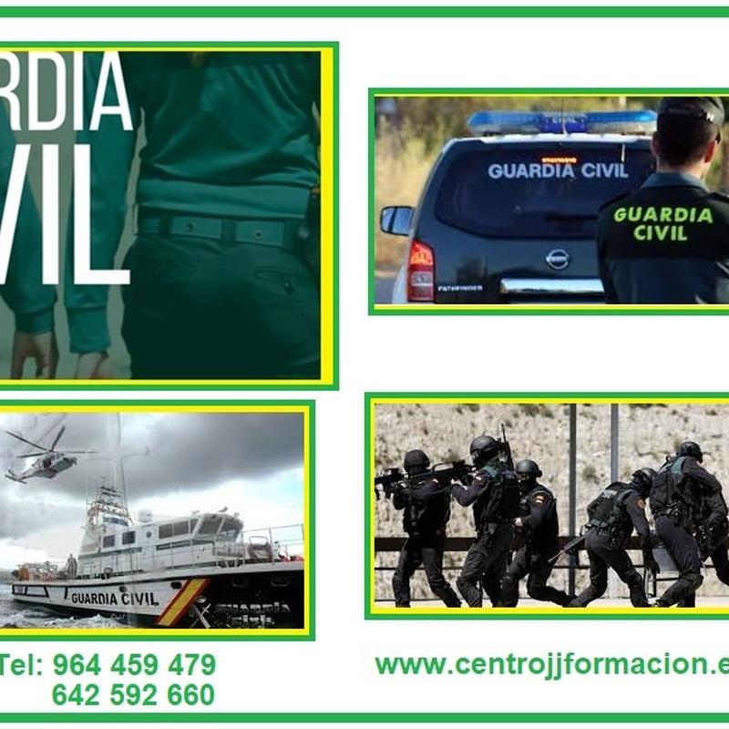 ANUNCIO GUARDIA CIVIL.jpg