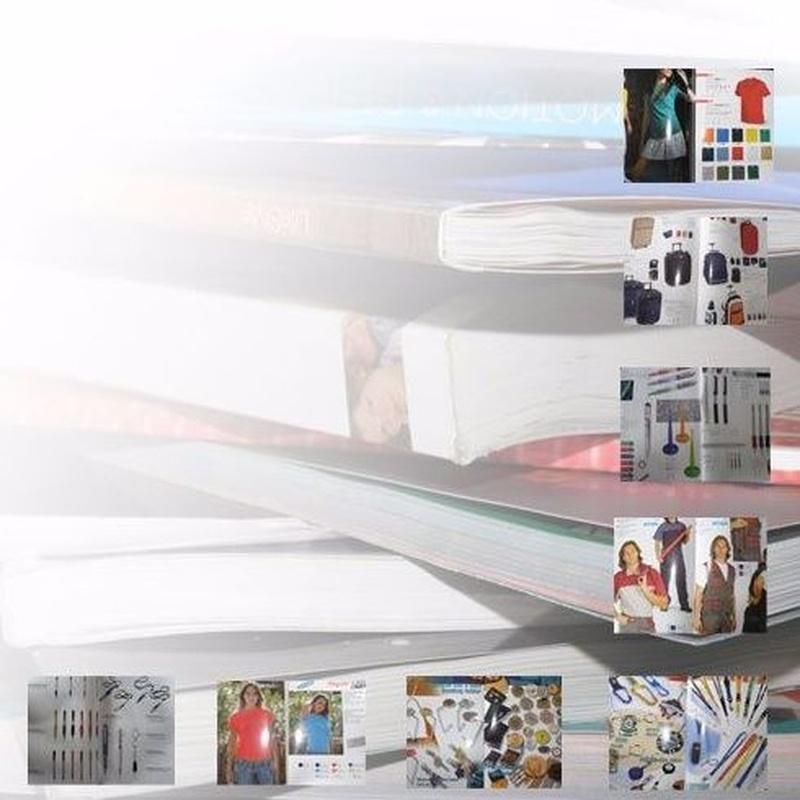 Regalos publicitarios: Nuestra tienda de Ancora Publicitat