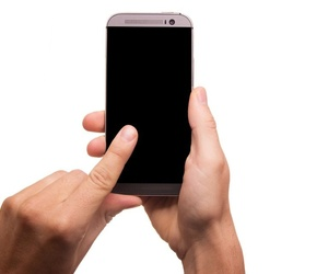 Telefonía móvil con fantásticas tarifas en Mallorca