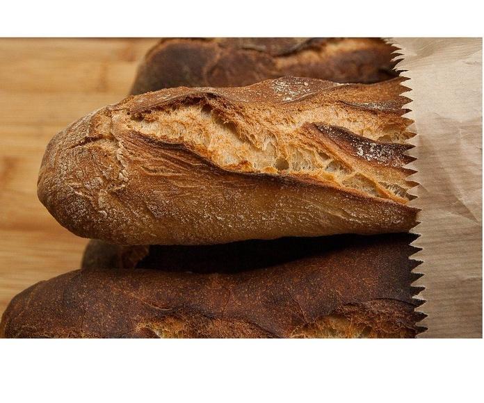 Panadería: Productos de Panadería Horno de San Antonio