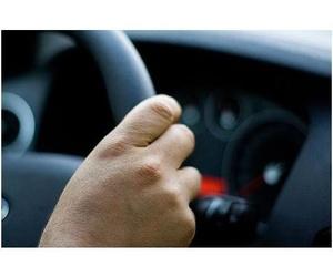 Todos los productos y servicios de Talleres de automóviles: Automotor Lydauto
