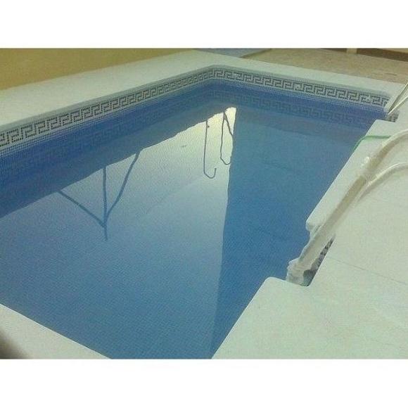 Mantenimiento de piscinas: Servicios  de Mimojardín