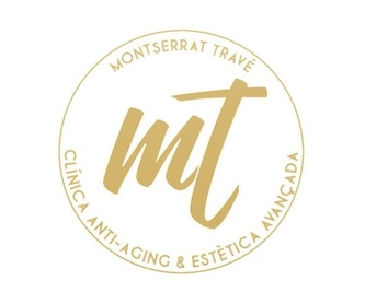 EYE BRIGHT TREATMENT: Tratamientos de Montserrat Travé, Clínica Anti-aging y Estética Avanzada