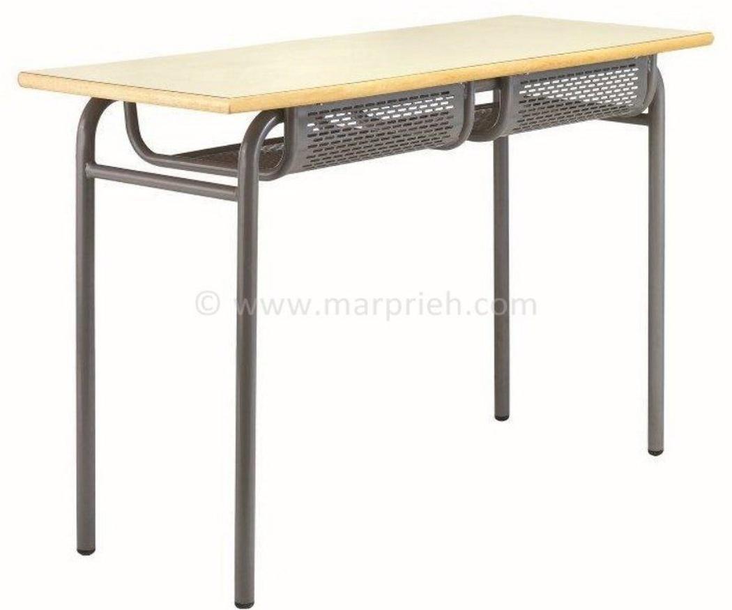 Factores clave del mobiliario escolar