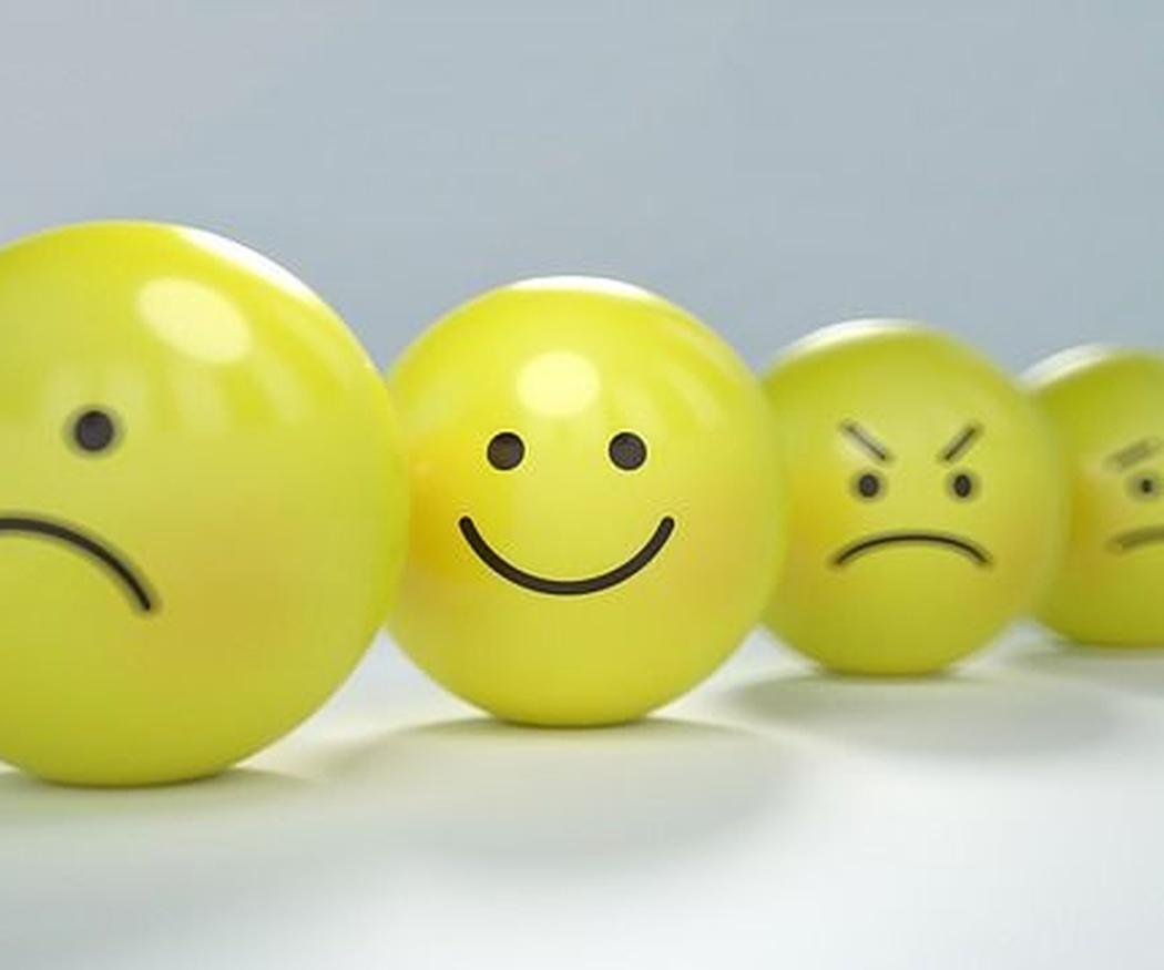 Consejos para combatir el estrés