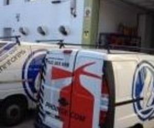 Cámaras de videovigilancia en Tenerife | Extintores Proinse