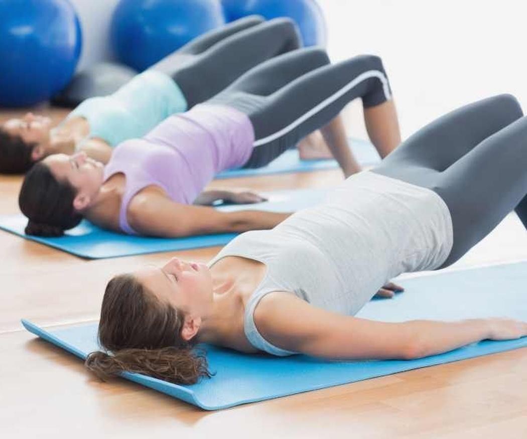 Consejos a tener en cuenta para ir a clases de pilates