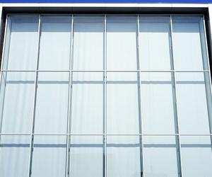 El mejor material para tus ventanas