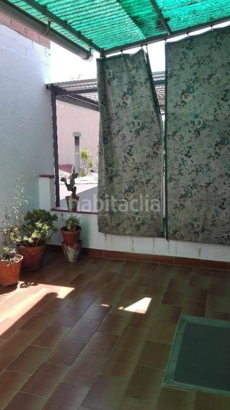 Casa en Can Oriac Sabadell: Inmuebles de Sabadell Gestió 2018