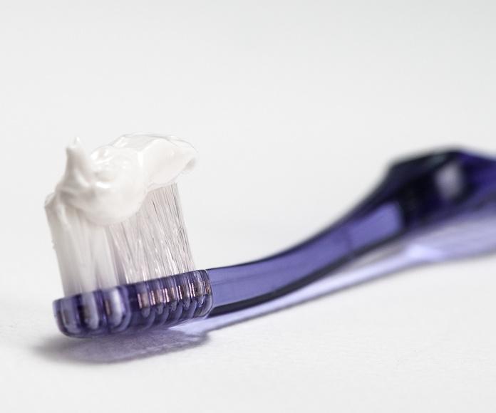 Odontología Preventiva: Odontología: servicios de Clínica  Dental Leticia Lenguas