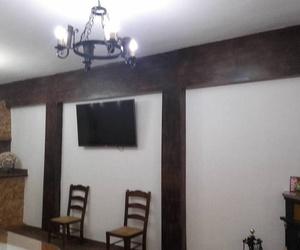 Galería de Reformas integrales para particulares y empresas en Aguilar de la Frontera | Emar Multiservicios