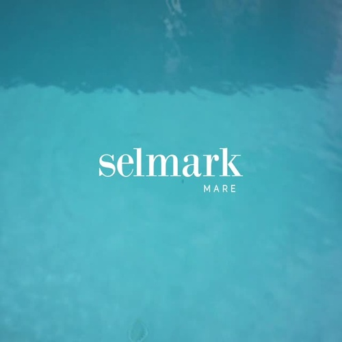 Baño - Selmark