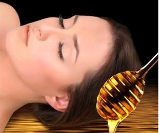 Promoción Tratamiento facial Nutrición Royale Enero y Febrero 2020