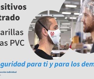 #TODOIRABIEN comprometidos a ofrecer nuestros servicios en la lucha contra la Emergencia Coronavirus