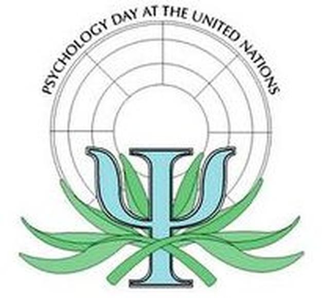 Promoviendo el bienestar en el siglo XXI – Día de la Psicología en la ONU