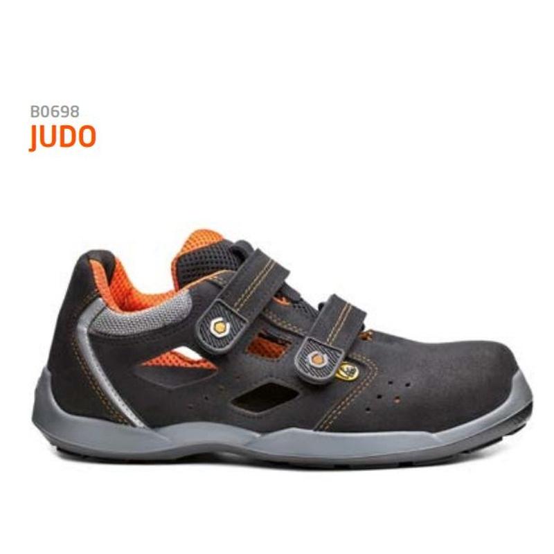 Judo: Nuestros productos  de ProlaborMadrid